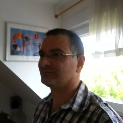 Profilbild von whynot1973