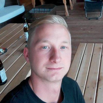 Erik1989