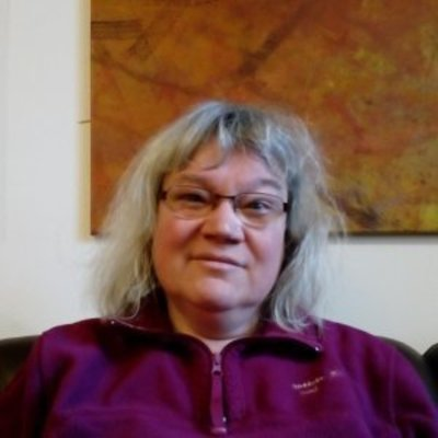 Profilbild von Caroline68