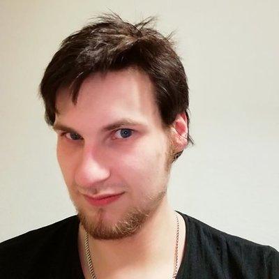 Profilbild von Breakbenji