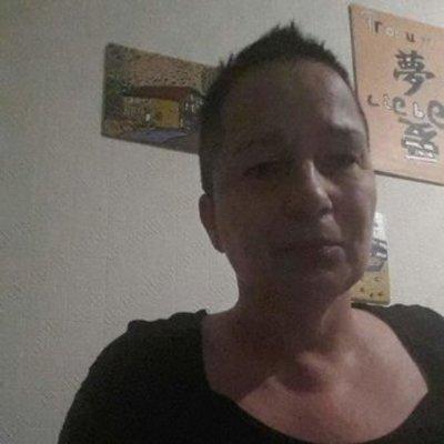Profilbild von Baby67