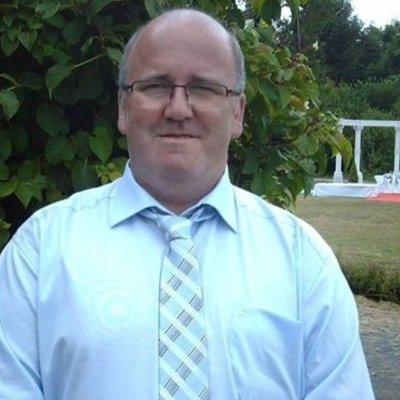 Profilbild von Markus33
