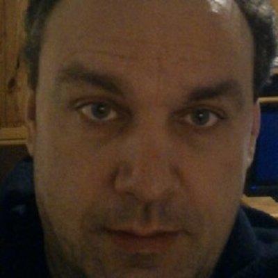 Profilbild von Stier1964