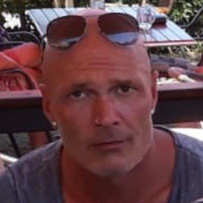 Profilbild von Nightrider