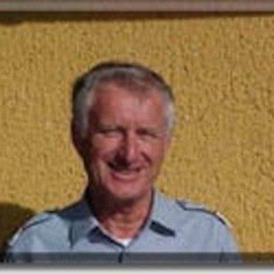 Profilbild von oldy51