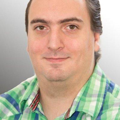 Profilbild von Altair200
