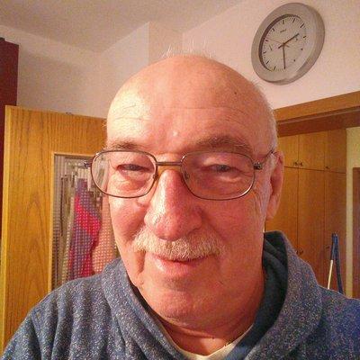 Profilbild von froherRentner