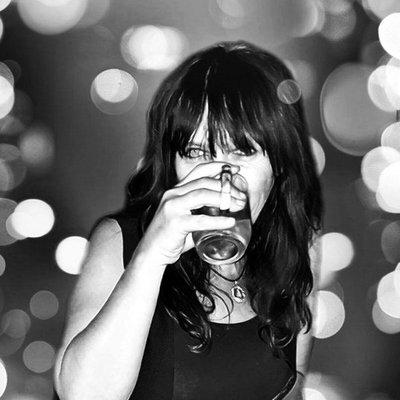 Profilbild von Elke67