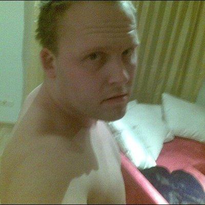 Profilbild von sebastian28_