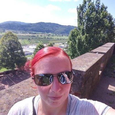 Profilbild von AnjaSophia86