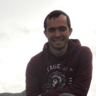 Profilbild von CarstenPut