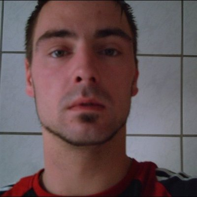 Profilbild von shogun79