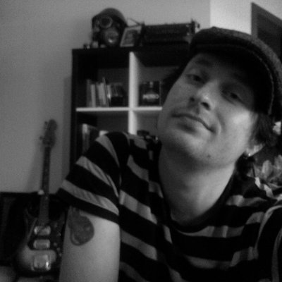 Profilbild von Guiness86