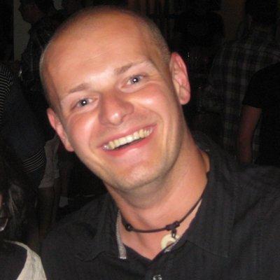 Profilbild von bennyb
