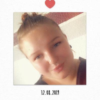 Profilbild von DarkPrinzess