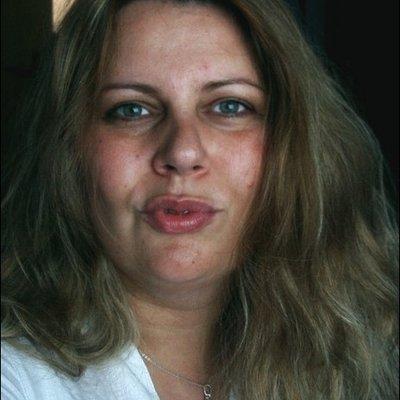 Ela1969