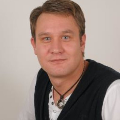 Profilbild von NonnenhornBernd