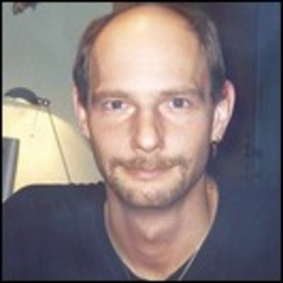 Profilbild von Joschy34