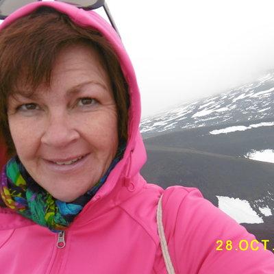 Profilbild von März