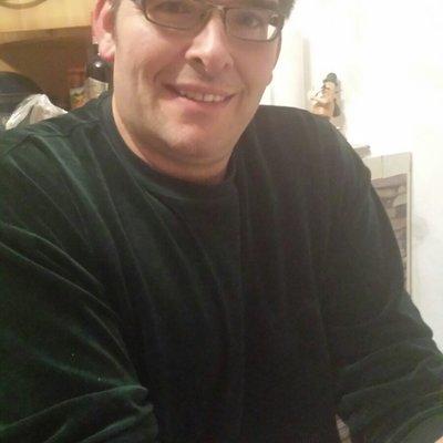 Profilbild von Tanno