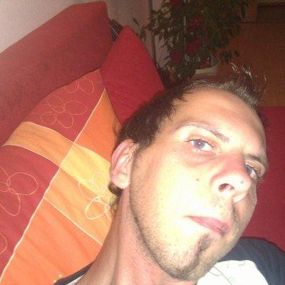 Profilbild von Reiky_