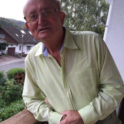 Profilbild von Senjorsingle