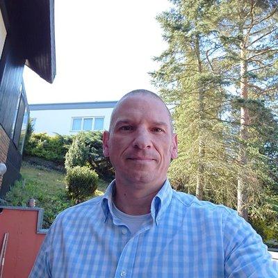 Profilbild von 038CMD