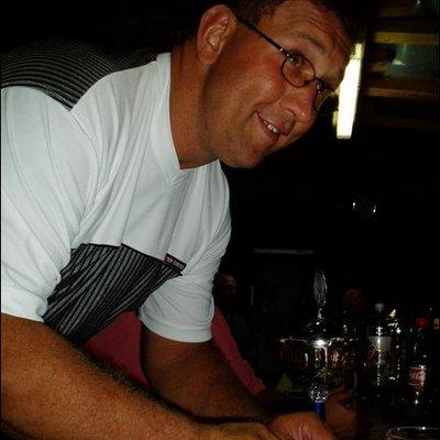 Profilbild von Gerhard366