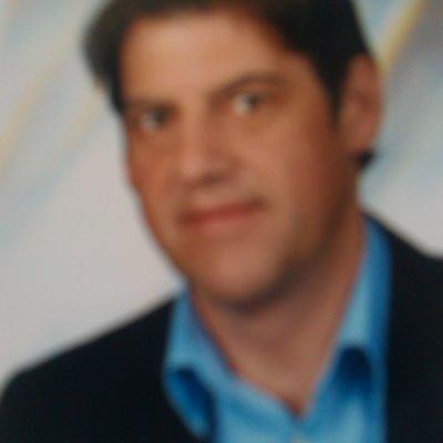 Profilbild von oliver369