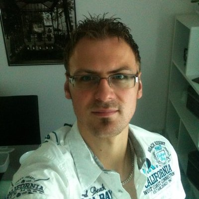 Profilbild von sanfter-Quadfahrer