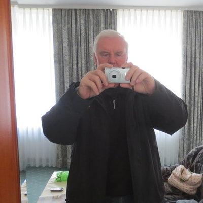 Profilbild von günnter