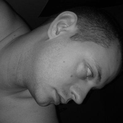Profilbild von bruderjim