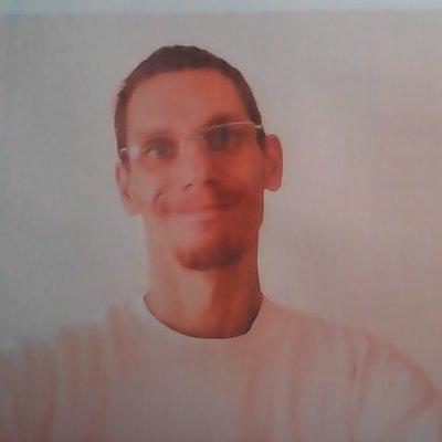 Profilbild von Morgen1