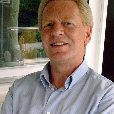 Profilbild von paolofr