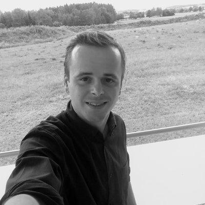 Profilbild von schorsche92