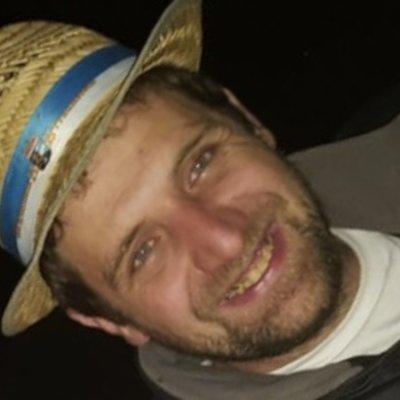 Profilbild von mascht_