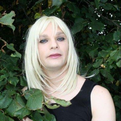 Profilbild von TVNicole76