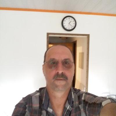 Profilbild von wolfstepper_