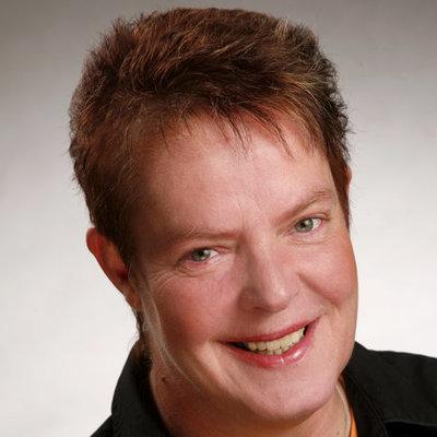 Profilbild von Genofeva