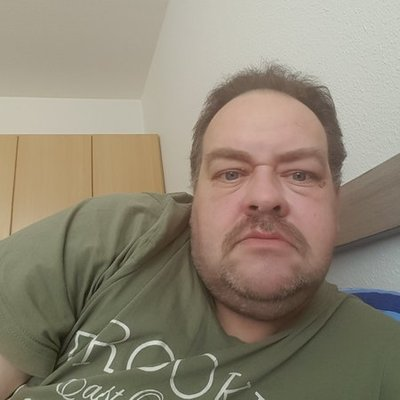 Profilbild von thomasstepanek