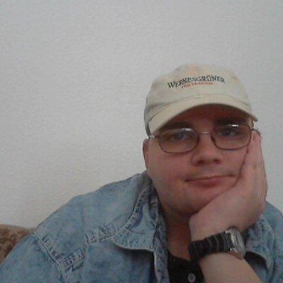 Profilbild von Vitrex