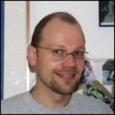 Profilbild von kabinett_