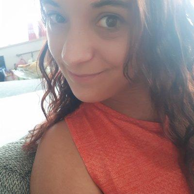 Profilbild von Katrin-Lilith