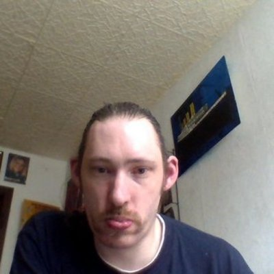 Profilbild von meisterlicher