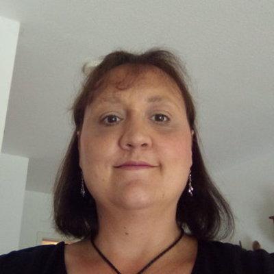 Profilbild von Nijura