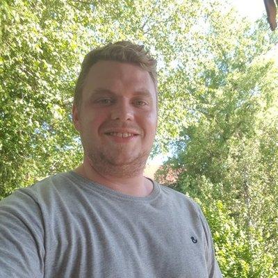 Profilbild von Julian-Greiner90