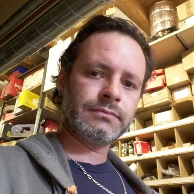 Profilbild von Machete8243