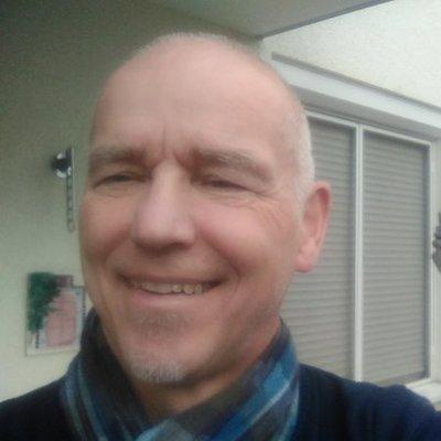 Profilbild von Player