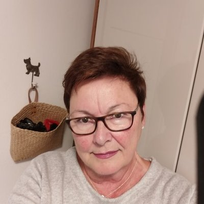 Profilbild von Rud