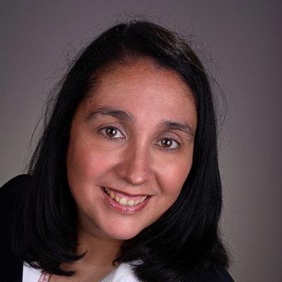 Profilbild von Nici2019